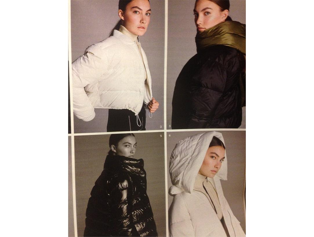 Magazine_Marie-Claire_Janvier-2019_9