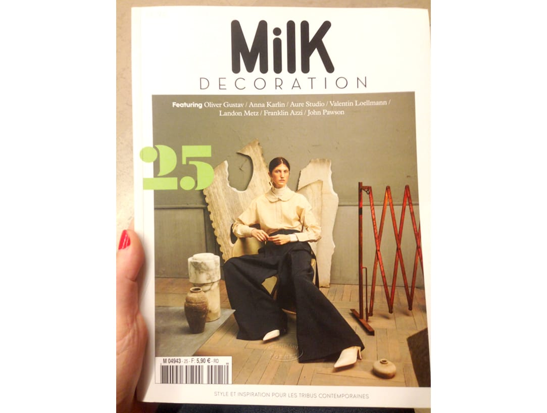 Magazine_Milk-Decoration_2018_1