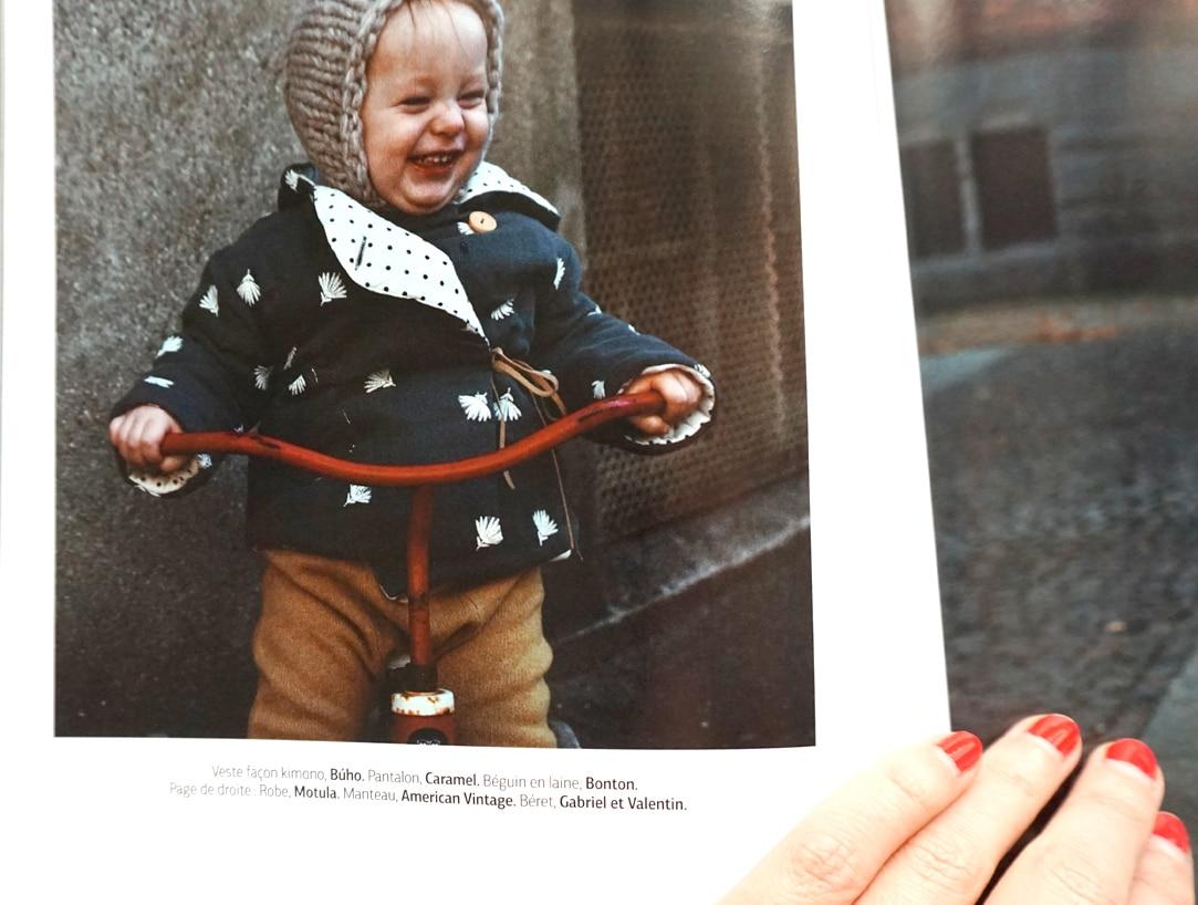 Magazine_Milk-Magazine_Decembre-2018_10