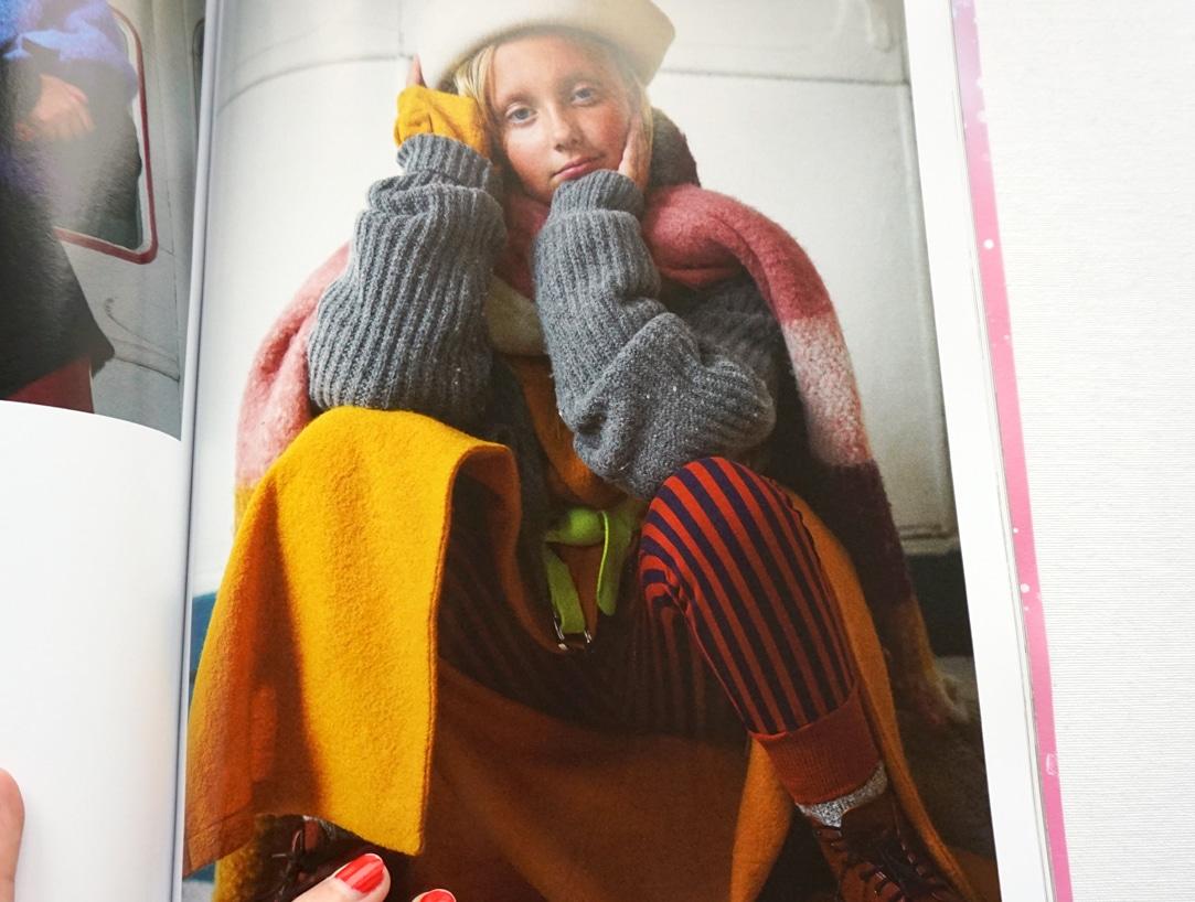 Magazine_Milk-Magazine_Decembre-2018_12