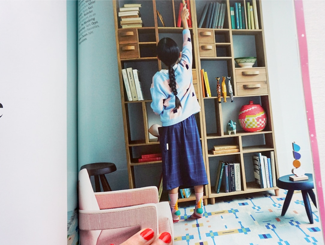 Magazine_Milk-Magazine_Decembre-2018_14