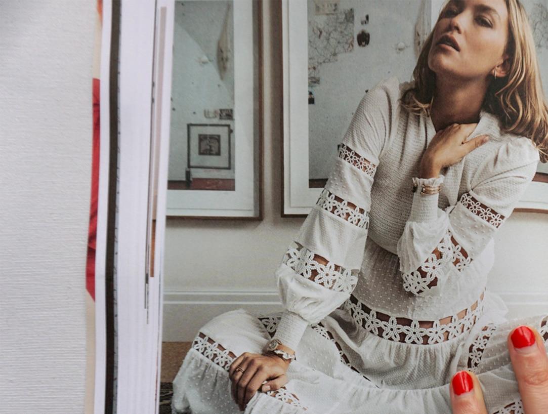 Magazine_Milk-Magazine_Decembre-2018_5
