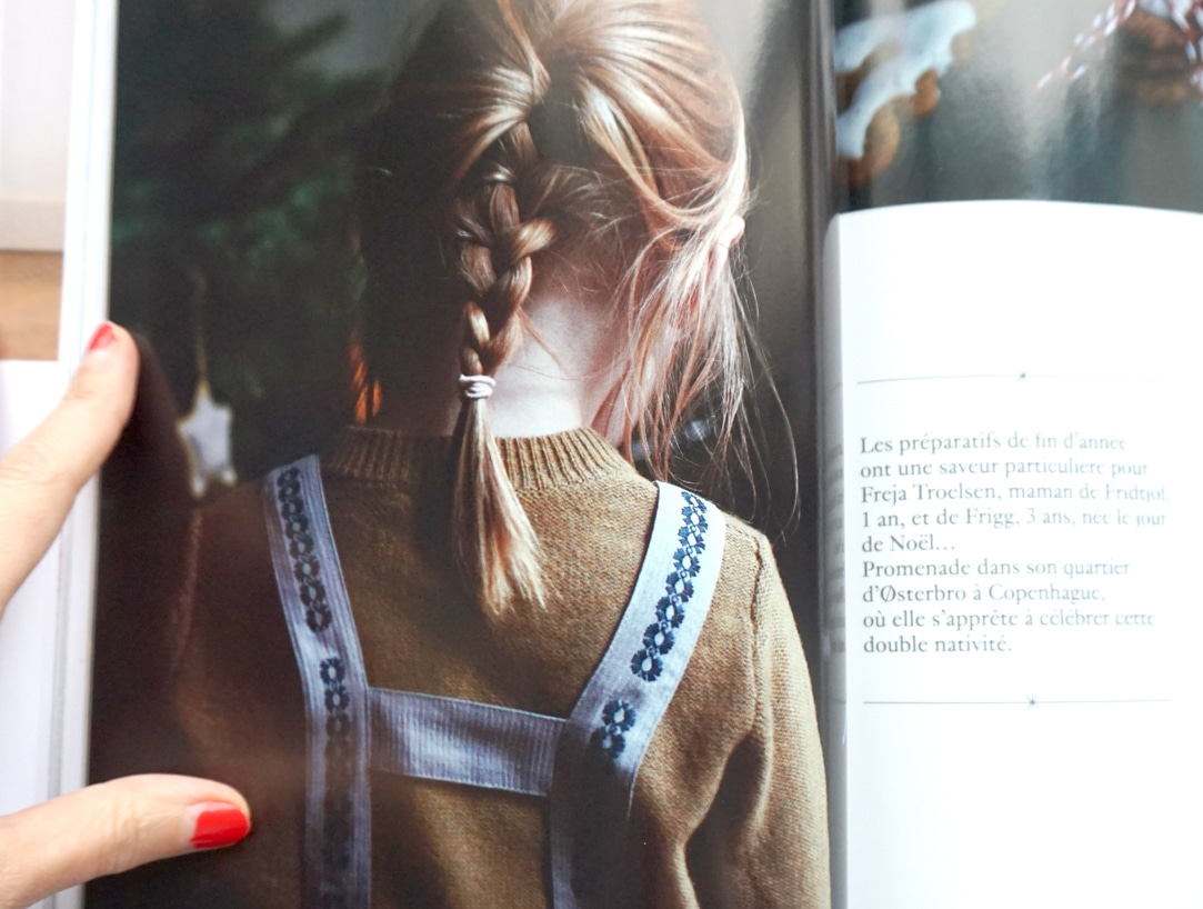 Magazine_Milk-Magazine_Decembre-2018_8