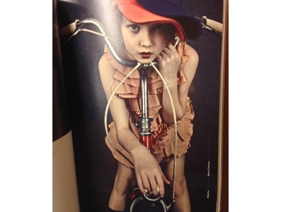 Magazine_Bambini-Collezioni_Janvier-2018_9