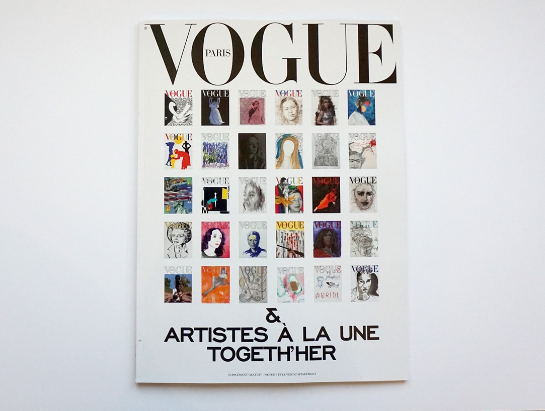 Magazine_Vogue_Exposition-To-gether_Janvier-2019_1
