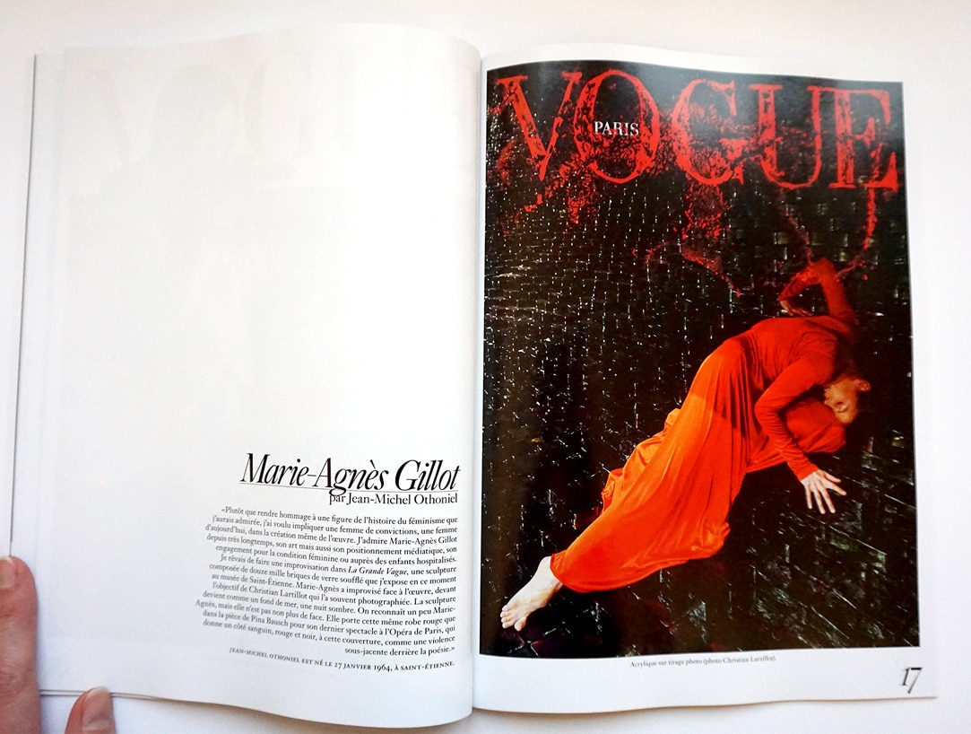 Magazine_Vogue_Exposition-To-gether_Janvier-2019_6