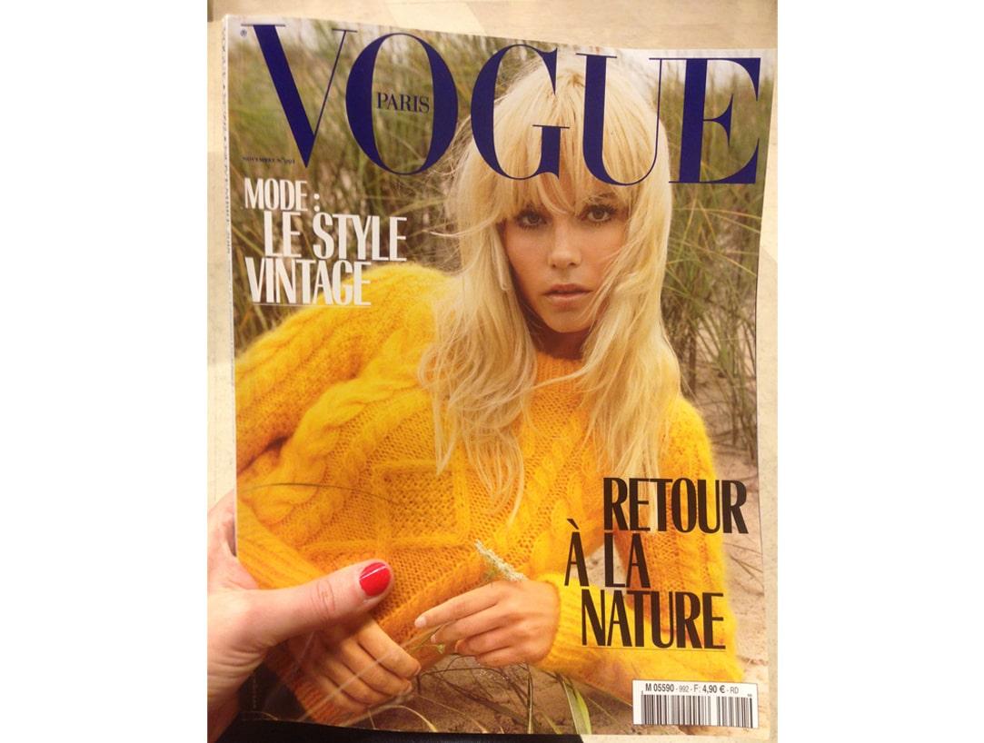 Magazine_Vogue_Novembre-2018_1