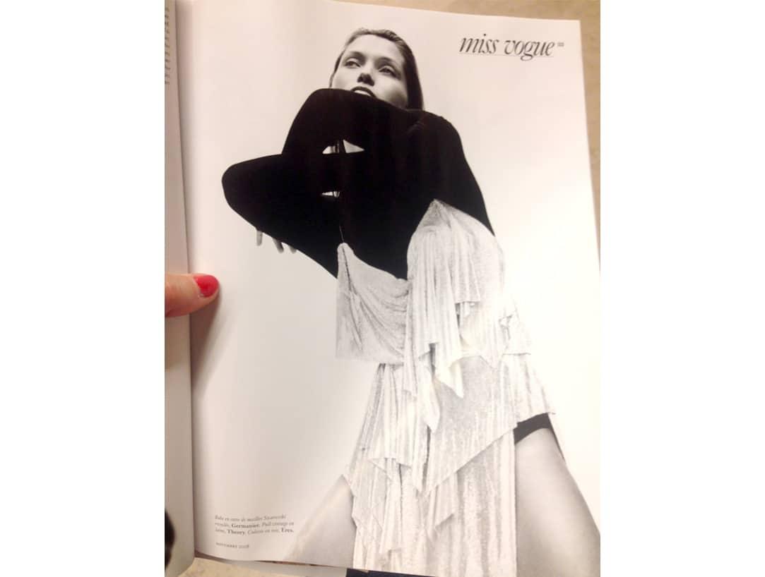 Magazine_Vogue_Novembre-2018_3