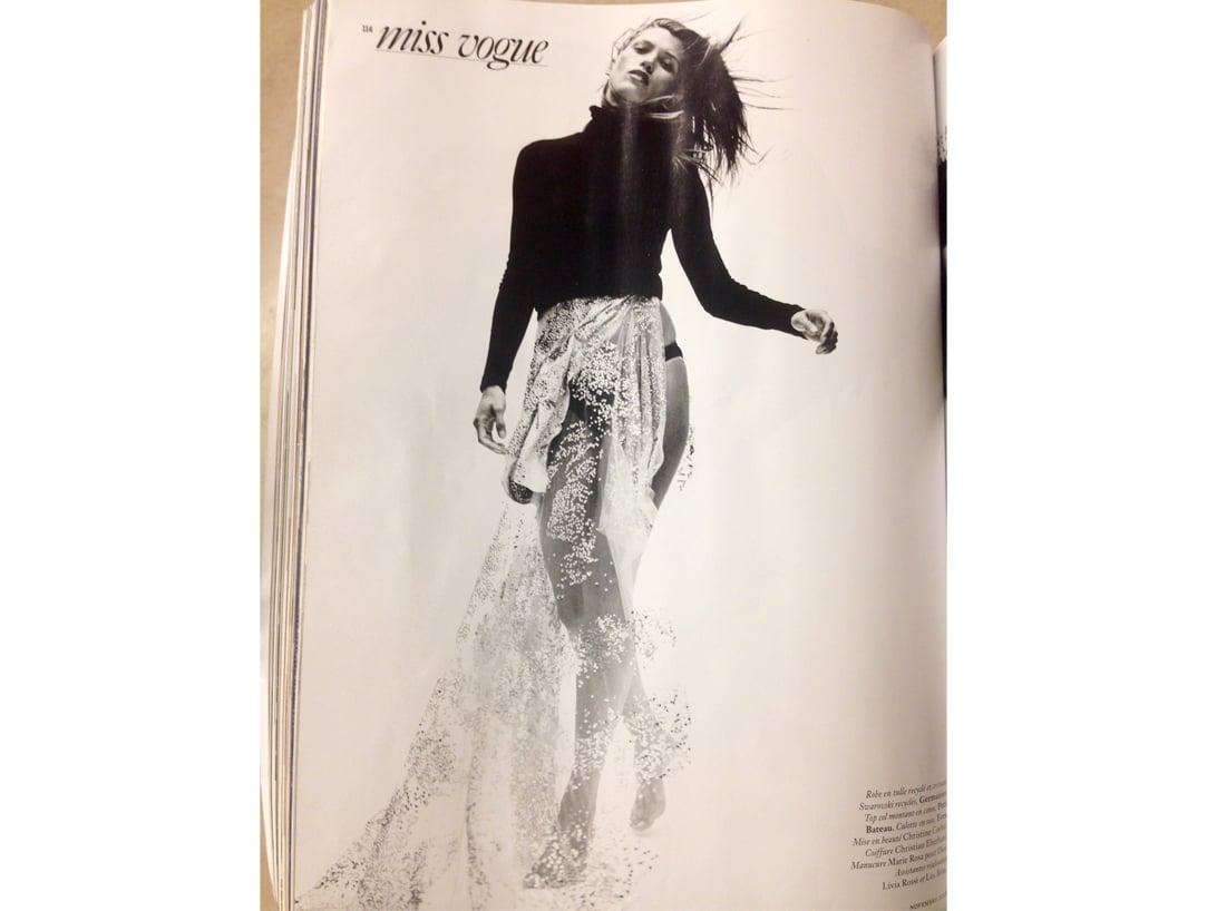 Magazine_Vogue_Novembre-2018_4