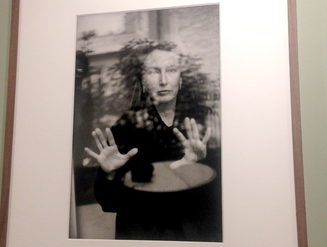 Exposition_Martine-Franck_Fondation-Henri-Cartier-Bresson_Blog-Fevrier-2019_4