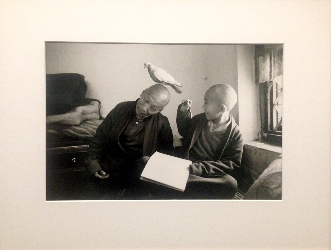 Exposition_Martine-Franck_Fondation-Henri-Cartier-Bresson_Blog-Fevrier-2019_7