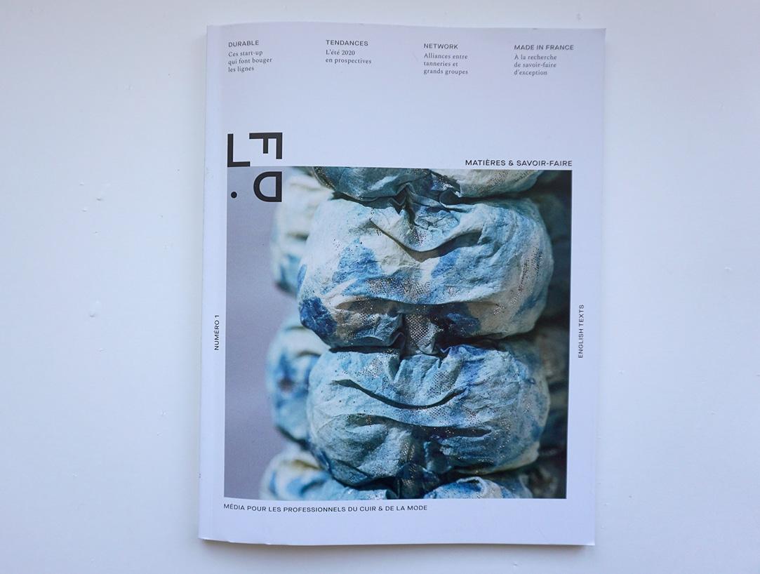 Magazine_LFD_Numero-1_2019_1