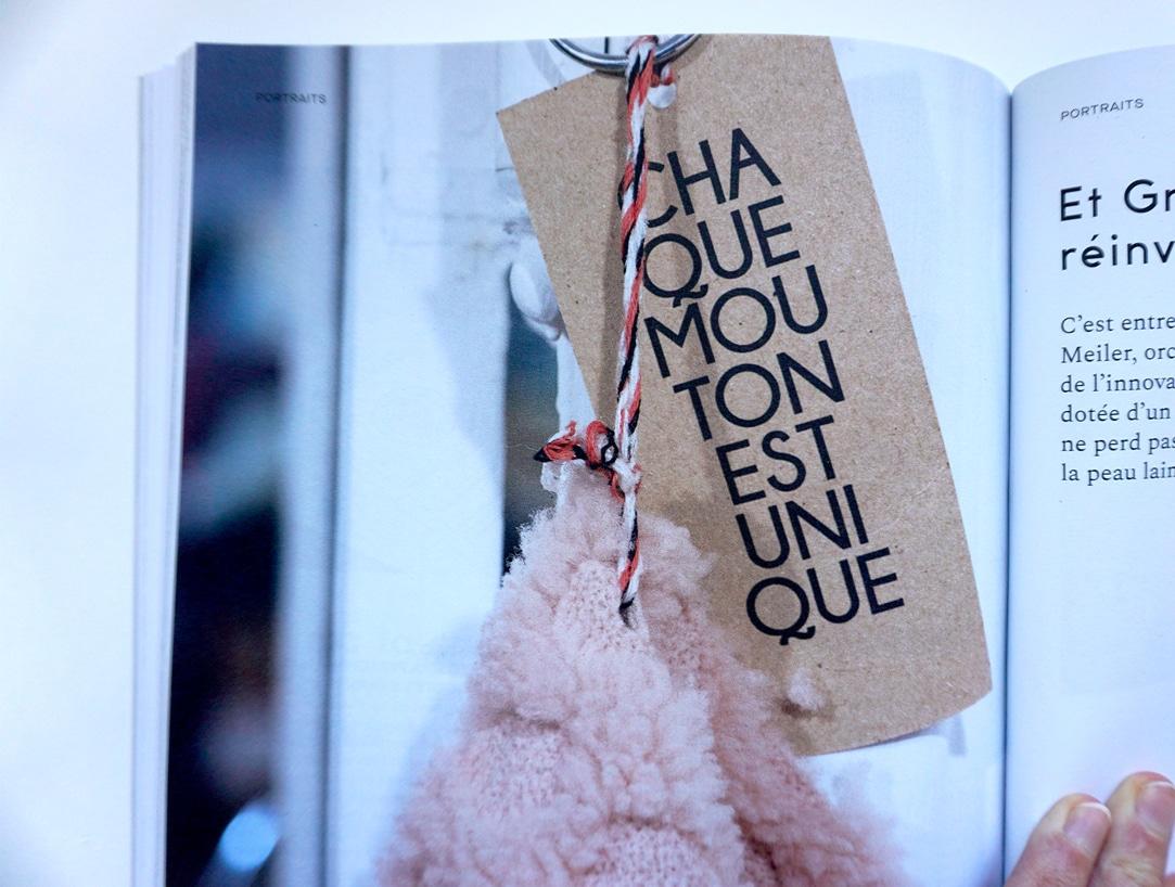 Magazine_LFD_Numero-1_2019_7