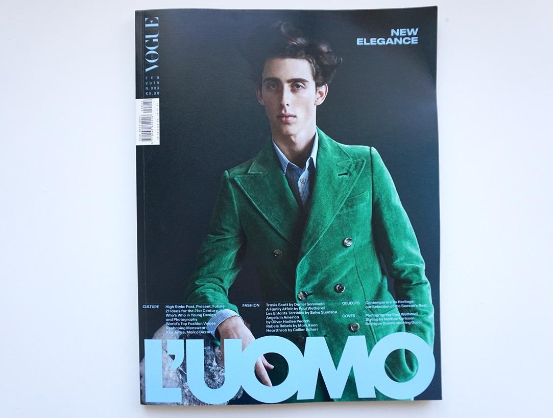 Magazine_Vogue_L-Uomo_Fevrier_2019_1