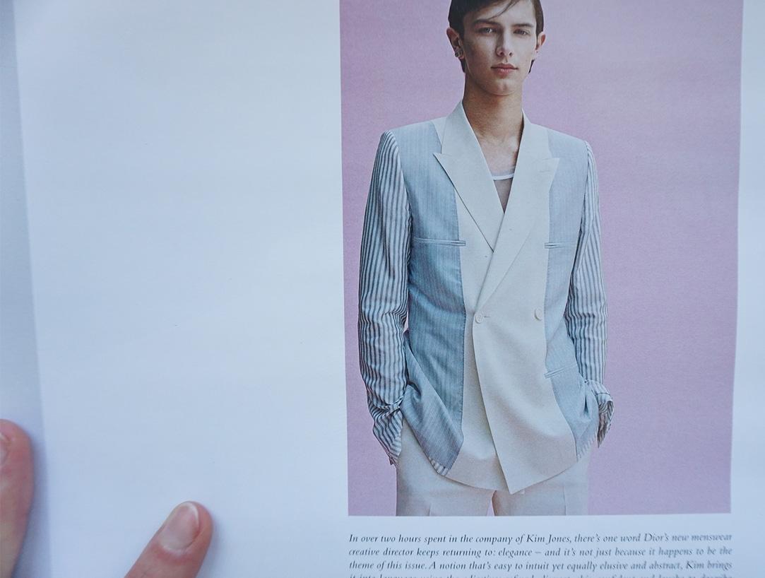 Magazine_Vogue_L-Uomo_Fevrier_2019_12