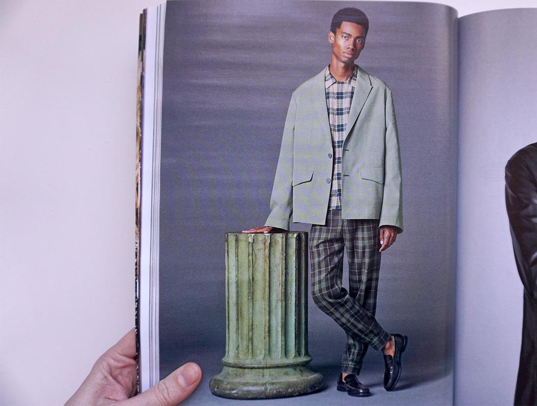 Magazine_Vogue_L-Uomo_Fevrier_2019_14