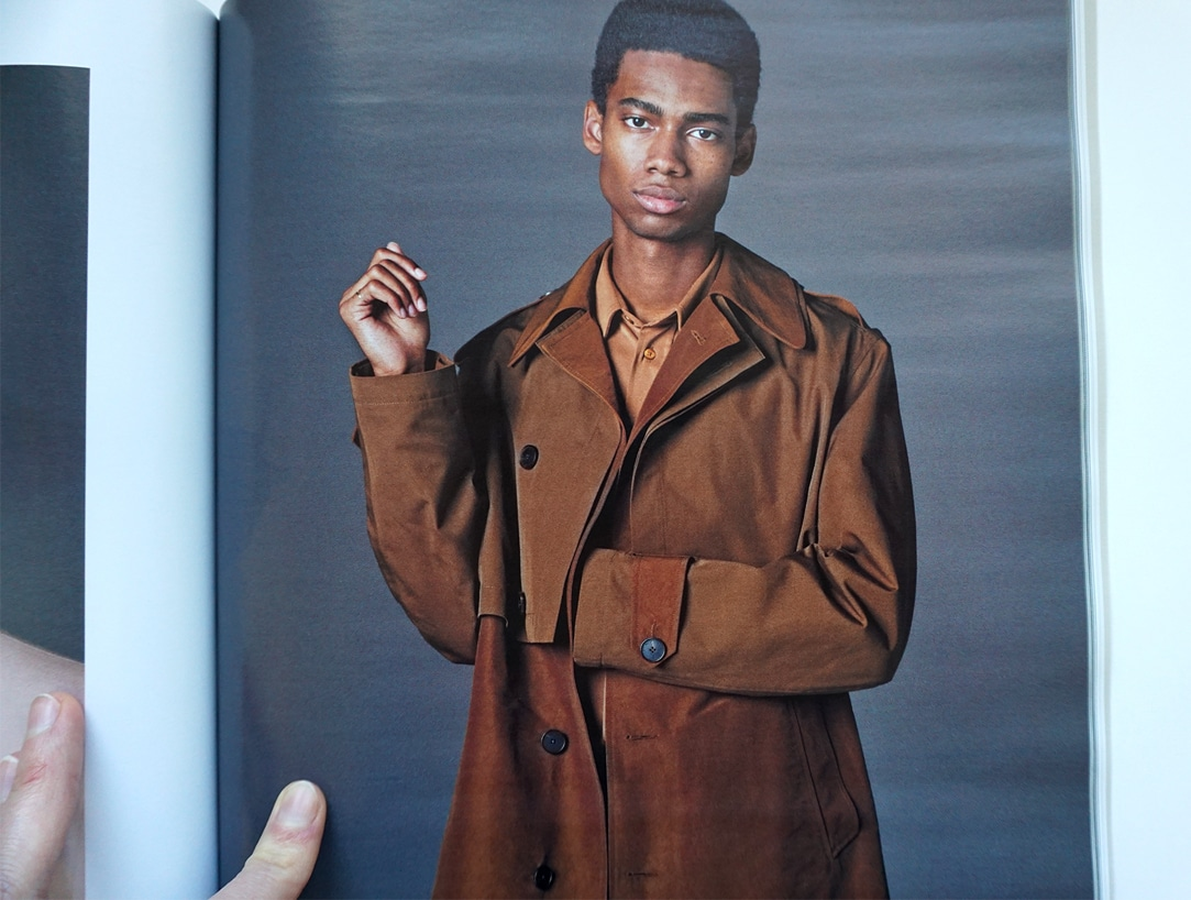 Magazine_Vogue_L-Uomo_Fevrier_2019_15