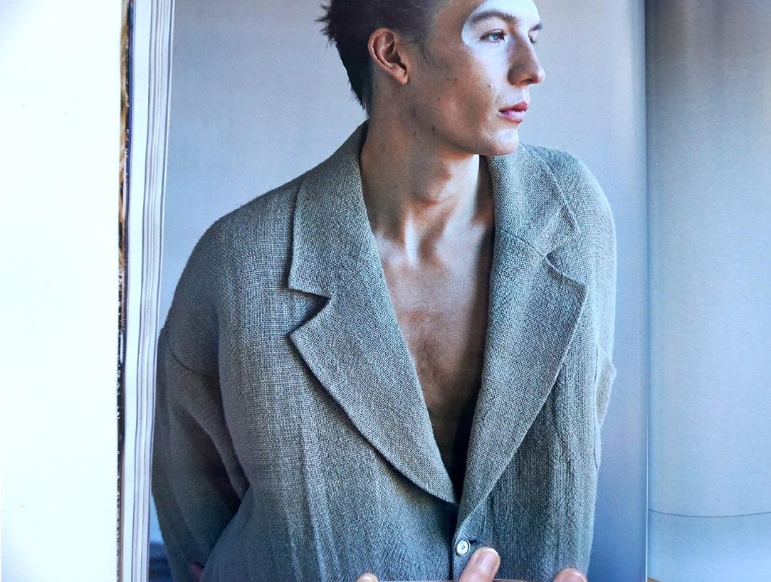Magazine_Vogue_L-Uomo_Fevrier_2019_16