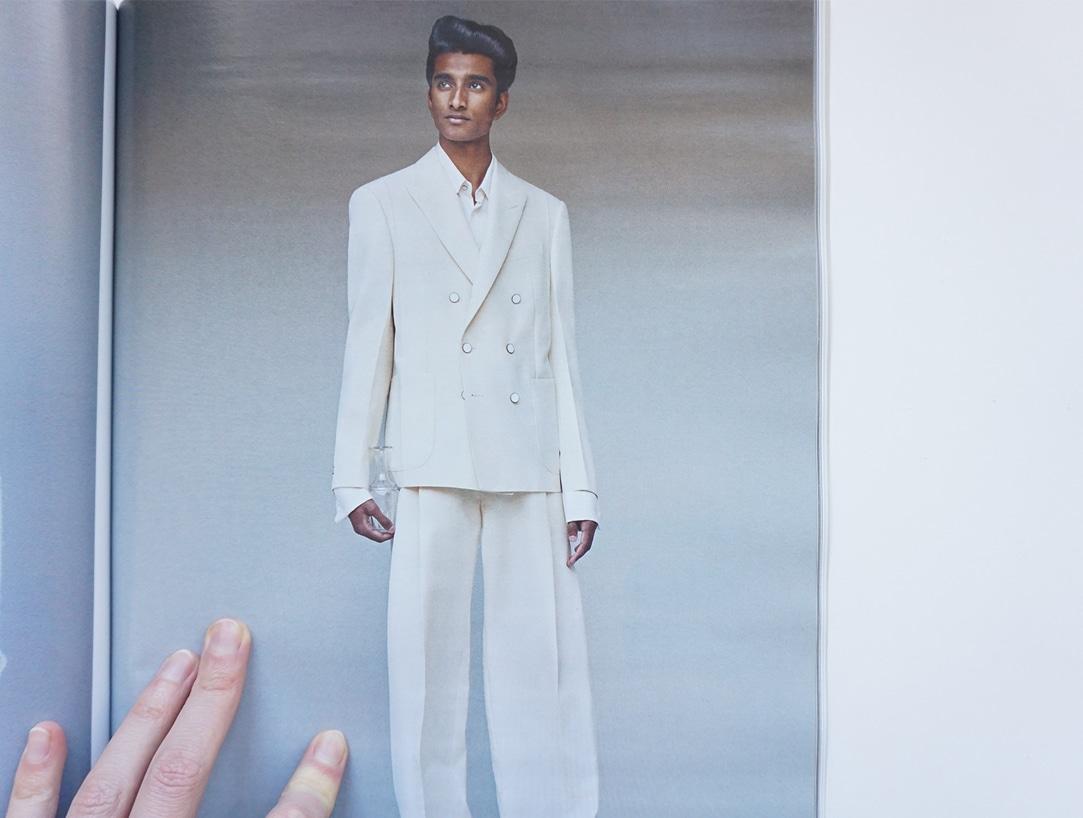 Magazine_Vogue_L-Uomo_Fevrier_2019_17