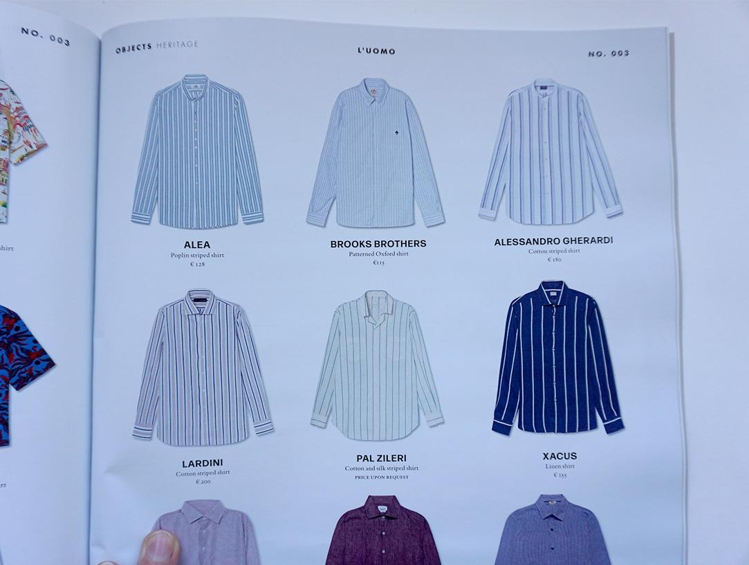 Magazine_Vogue_L-Uomo_Fevrier_2019_20