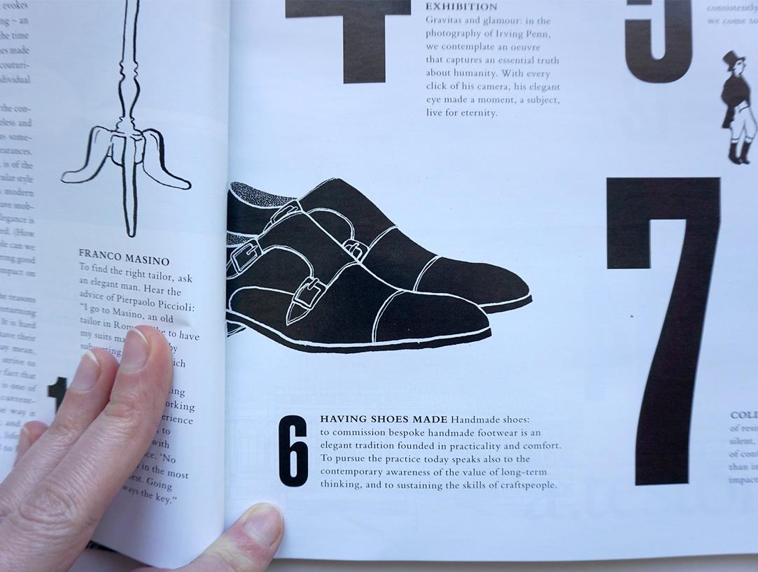 Magazine_Vogue_L-Uomo_Fevrier_2019_5
