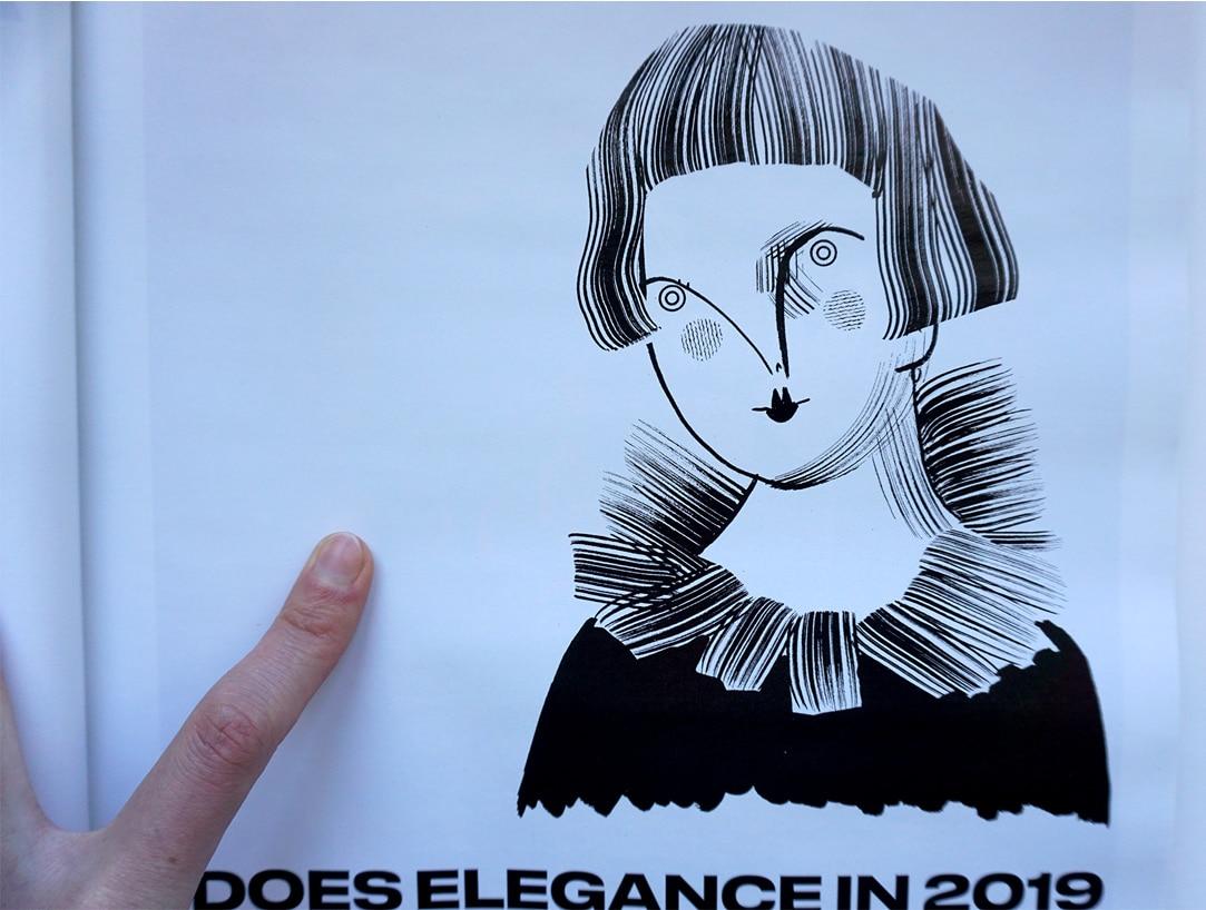 Magazine_Vogue_L-Uomo_Fevrier_2019_8