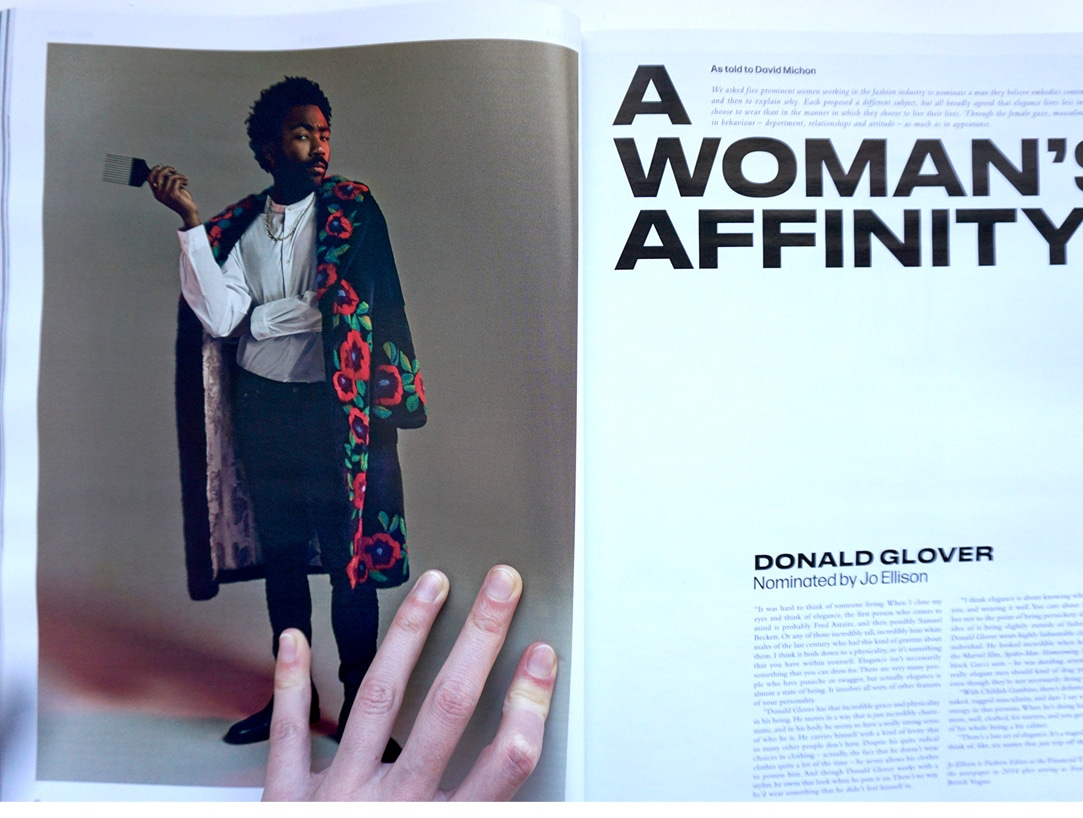 Magazine_Vogue_L-Uomo_Fevrier_2019_9
