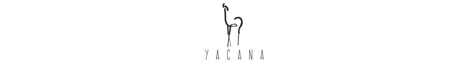 Logo Yacana