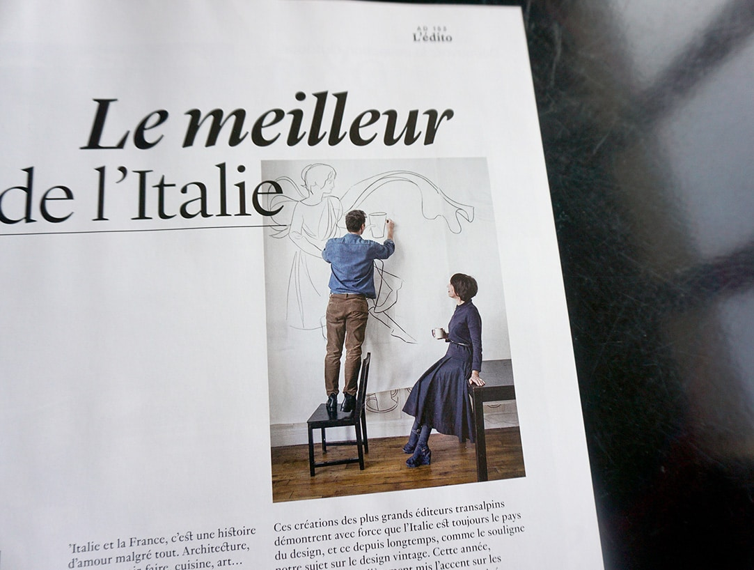 Magazine_AD-Magazine_Avril-2019_2