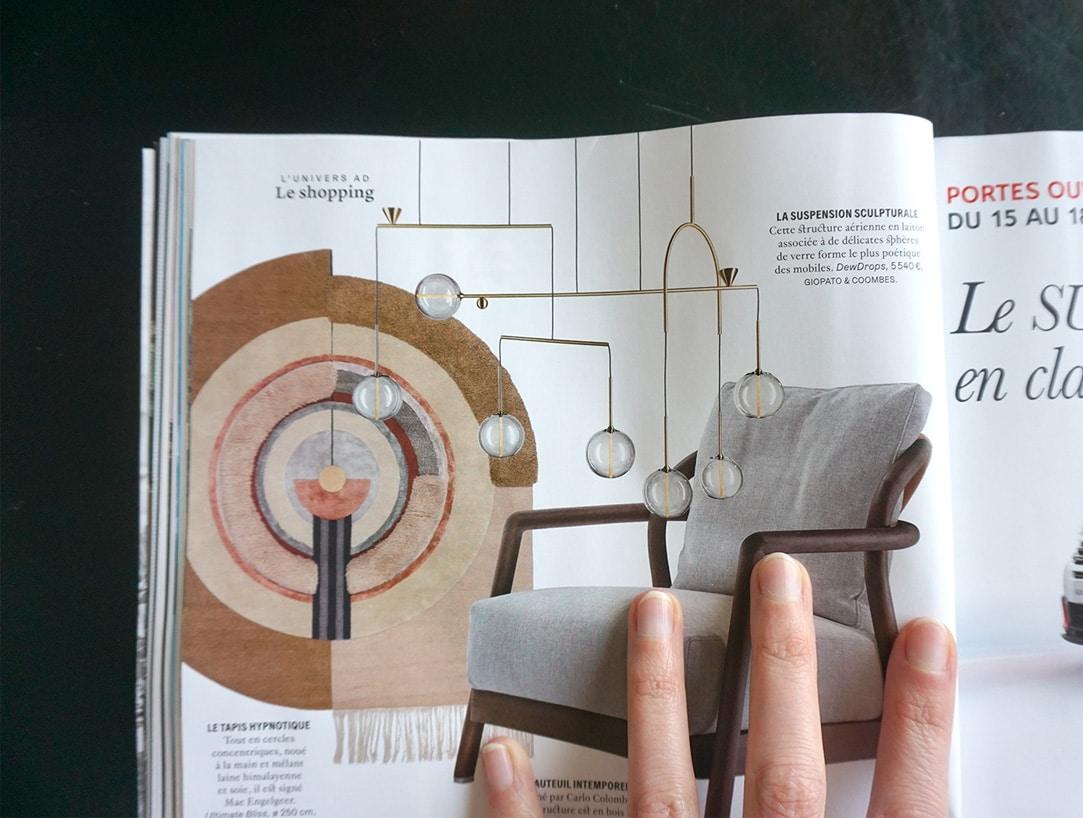 Magazine_AD-Magazine_Avril-2019_3