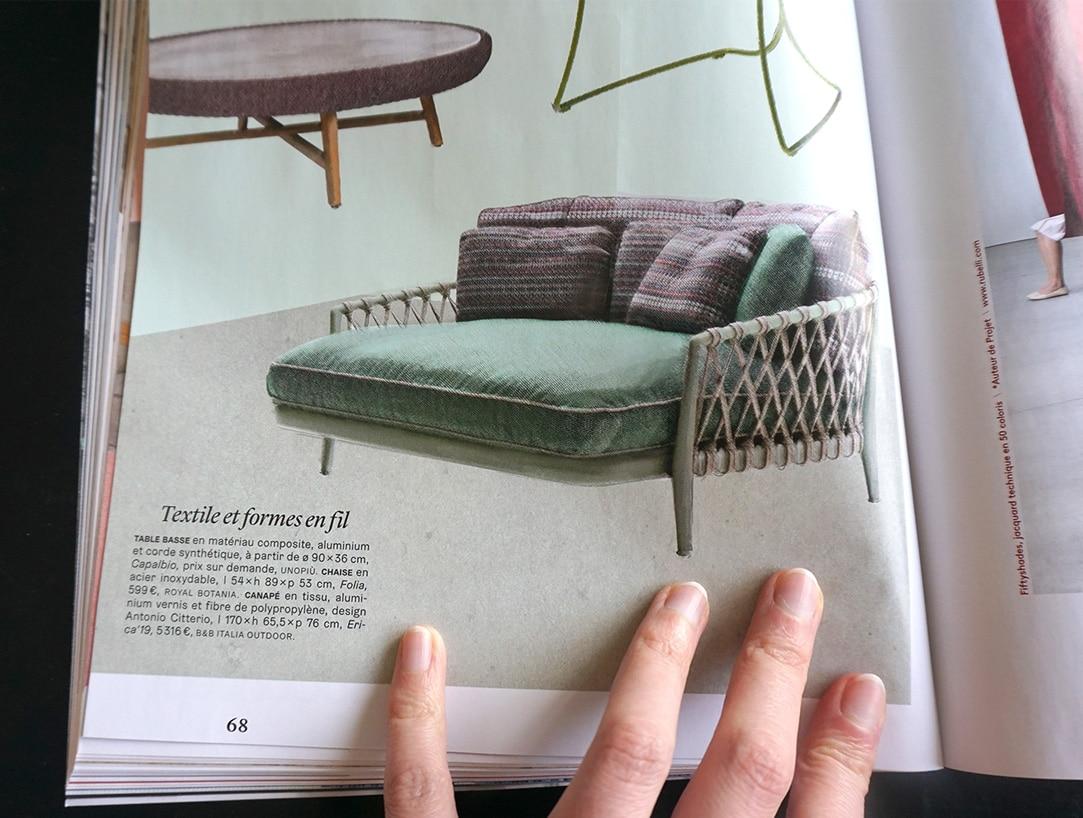 Magazine_AD-Magazine_Avril-2019_5