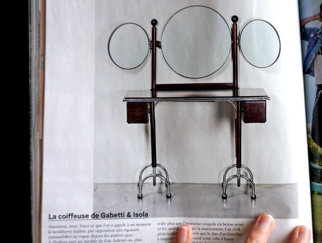 Magazine_AD-Magazine_Avril-2019_6
