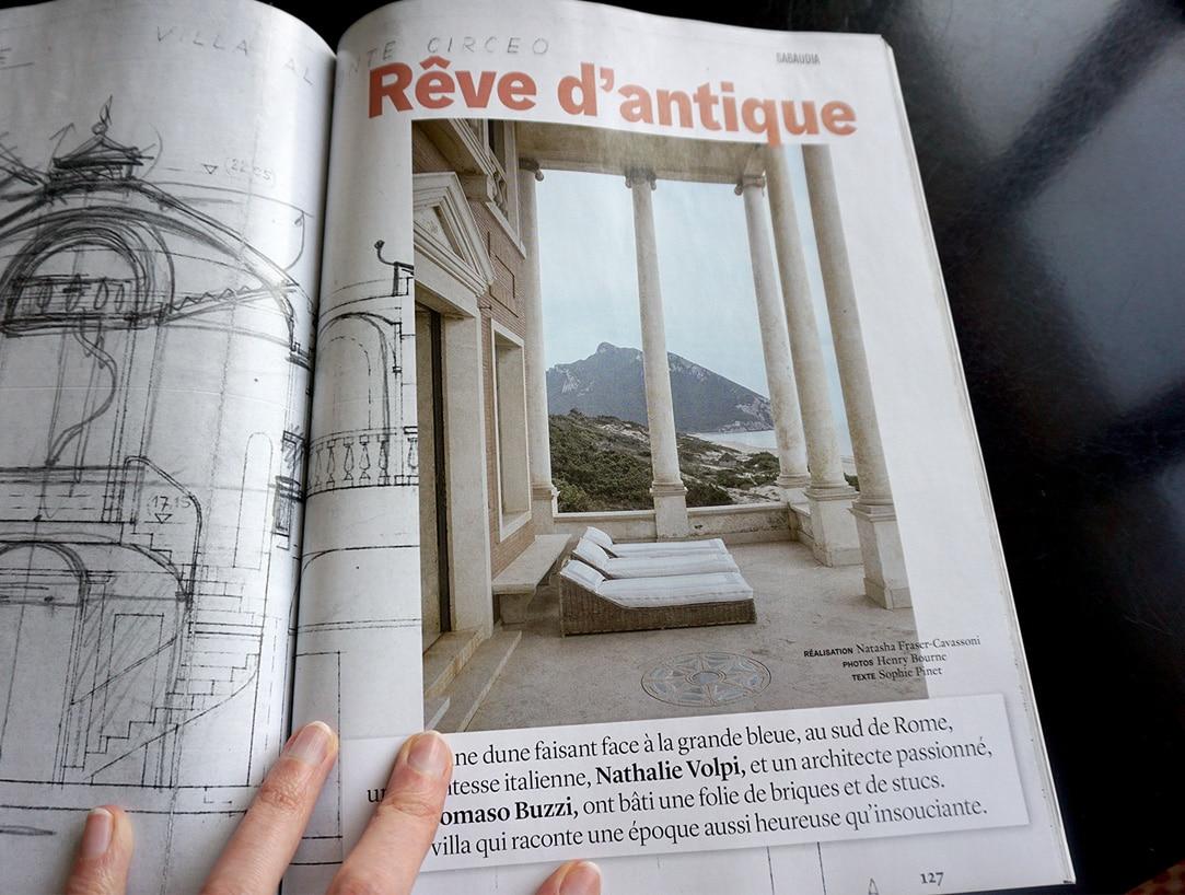 Magazine_AD-Magazine_Avril-2019_7