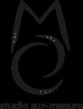 Dark-logo2