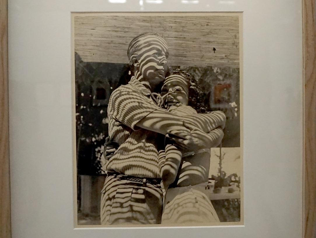 Exposition Dora Maar - Centre Georges Pompidou - Blog Juillet 2019 - 12