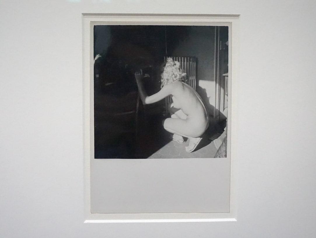 Exposition Dora Maar - Centre Georges Pompidou - Blog Juillet 2019 - 13