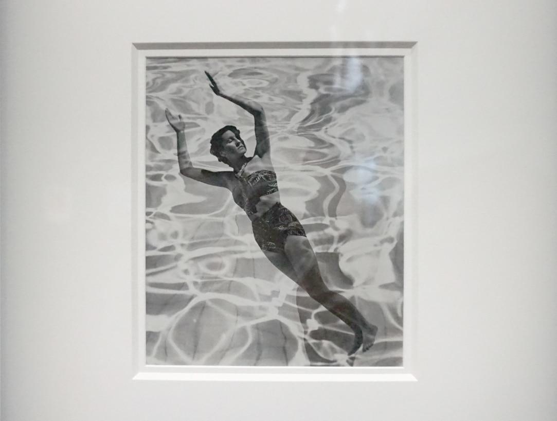 Exposition Dora Maar - Centre Georges Pompidou - Blog Juillet 2019 - 5