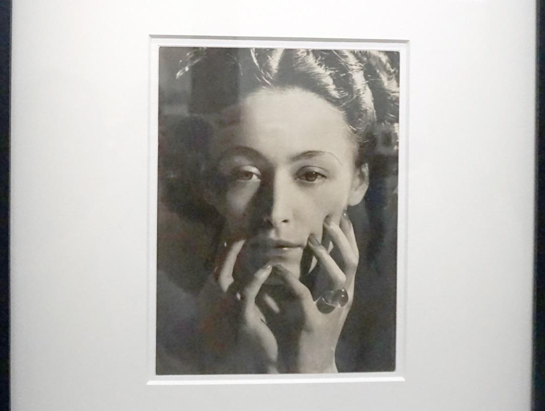 Exposition Dora Maar - Centre Georges Pompidou - Blog Juillet 2019 - 8