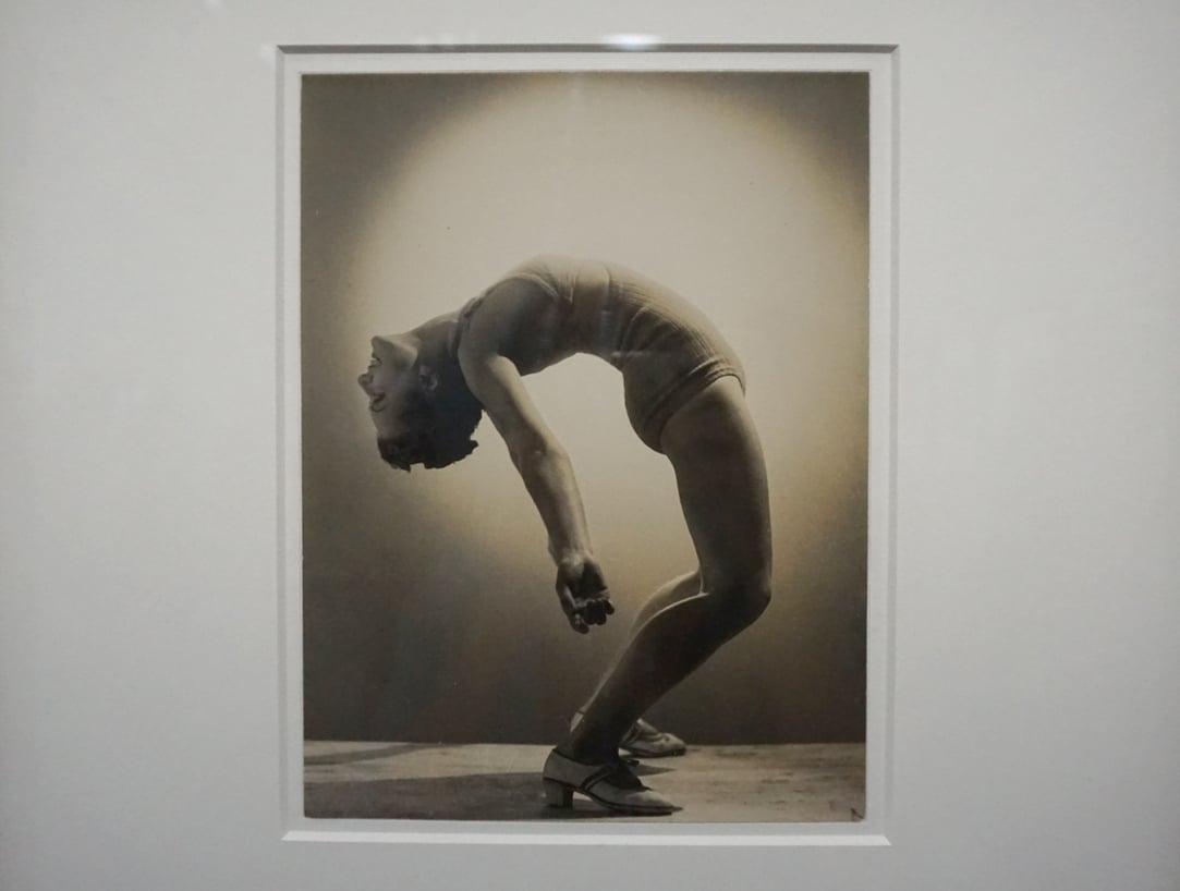 Exposition Dora Maar - Centre Georges Pompidou - Blog Juillet 2019 - 9