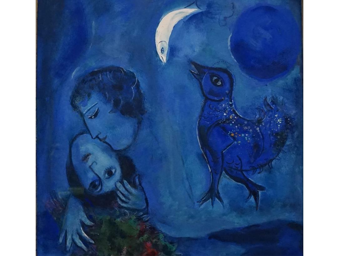Exposition-Lune---Du-voyage-reel-aux-voyages-imaginaires---Grand-Palais---Blog-Juillet-2019---13