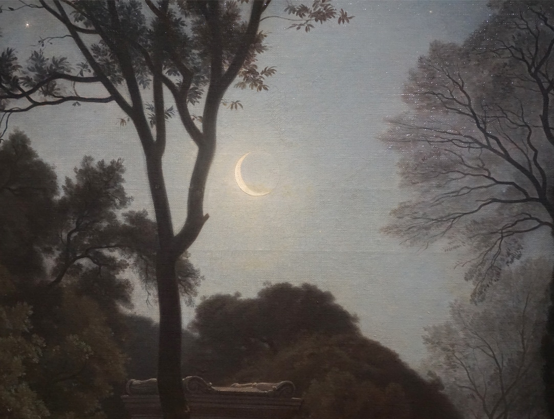 Exposition-Lune---Du-voyage-reel-aux-voyages-imaginaires---Grand-Palais---Blog-Juillet-2019---14