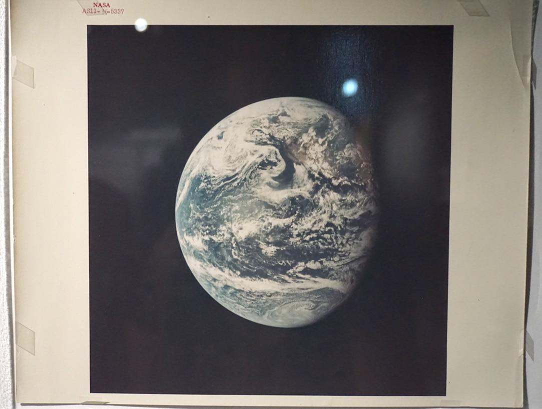 Exposition-Lune---Du-voyage-reel-aux-voyages-imaginaires---Grand-Palais---Blog-Juillet-2019---2