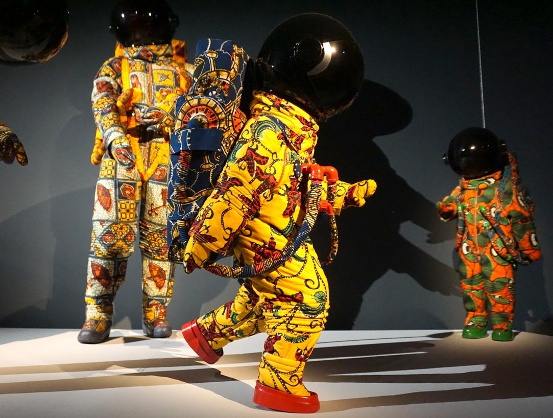Exposition-Lune---Du-voyage-reel-aux-voyages-imaginaires---Grand-Palais---Blog-Juillet-2019---4