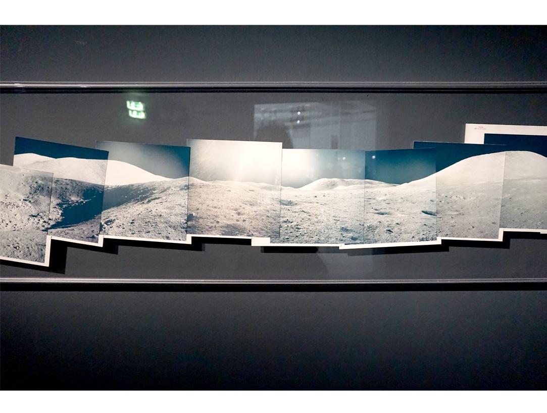 Exposition-Lune---Du-voyage-reel-aux-voyages-imaginaires---Grand-Palais---Blog-Juillet-2019---7