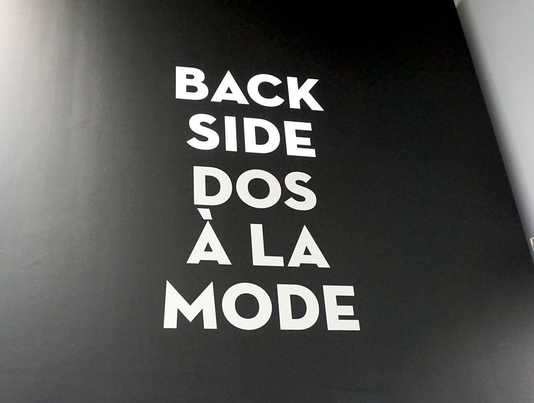 Exposition_Back-side-Dos-a-la-mode_Musee-Galliera-Musee-Bourdelle_1