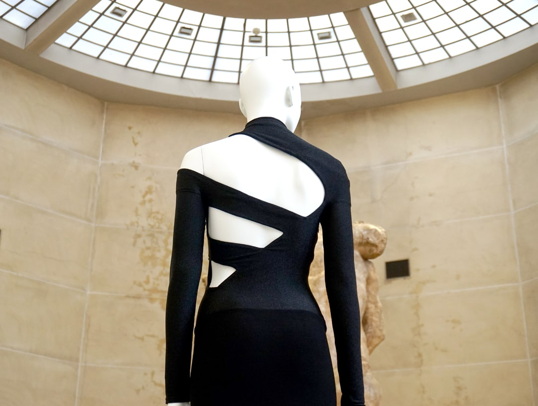 Exposition_Back-side-Dos-a-la-mode_Musee-Galliera-Musee-Bourdelle_5
