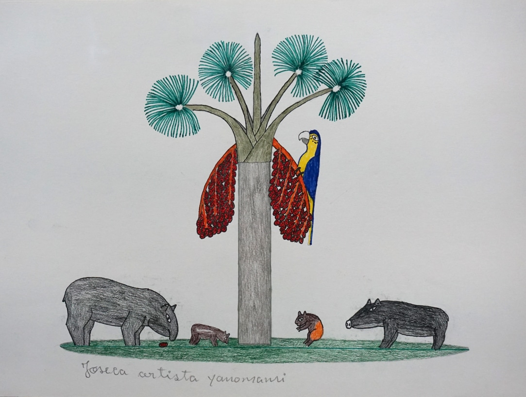 Exposition_Nous-les-arbres_Fondation-Cartier-pour-l-Art-Contemporain_Blog-Juillet-2019_3