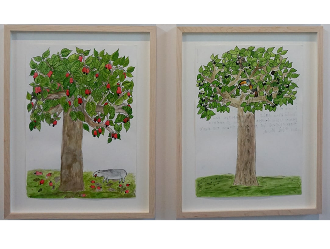 Exposition_Nous-les-arbres_Fondation-Cartier-pour-l-Art-Contemporain_Blog-Juillet-2019_5