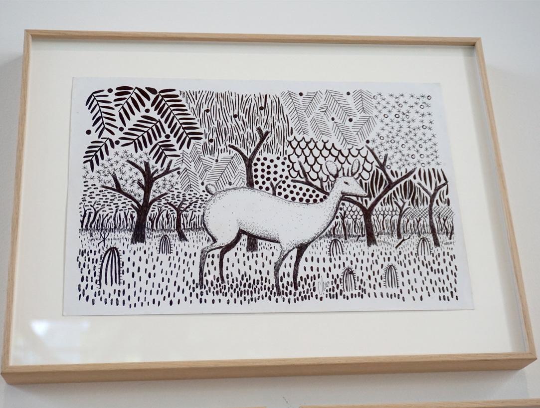 Exposition_Nous-les-arbres_Fondation-Cartier-pour-l-Art-Contemporain_Blog-Juillet-2019_7