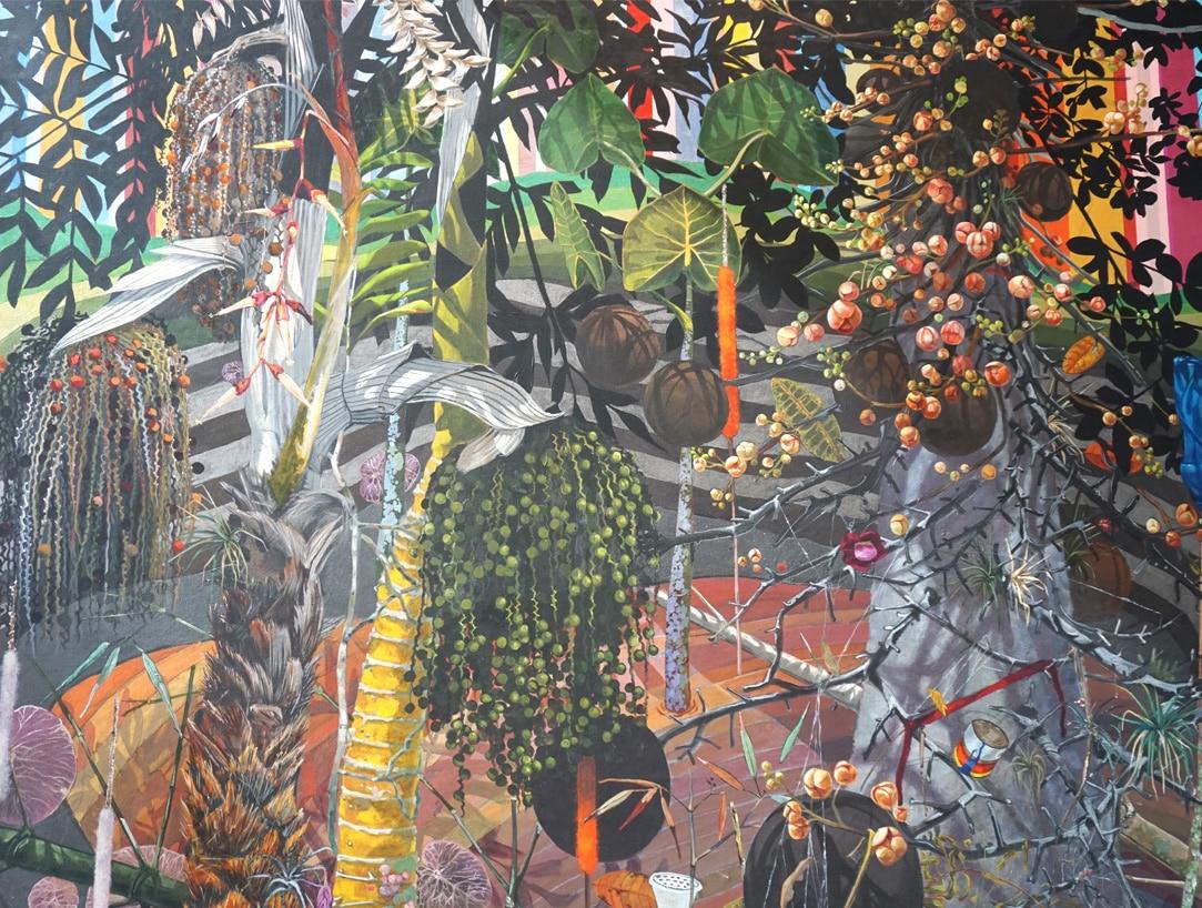 Exposition_Nous-les-arbres_Fondation-Cartier-pour-l-Art-Contemporain_Blog-Juillet-2019_8